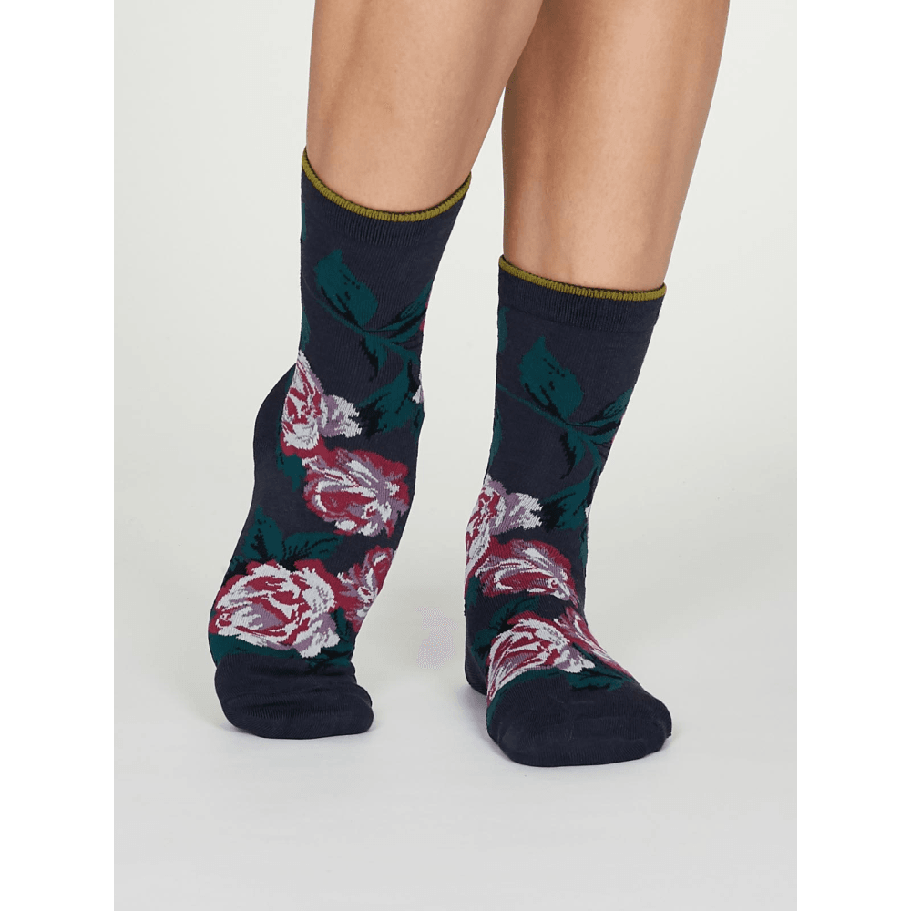 Rosie Socks