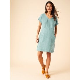 fcb606af13 Women s dresses from Caramel Clothing include Sandwich and White Stuff