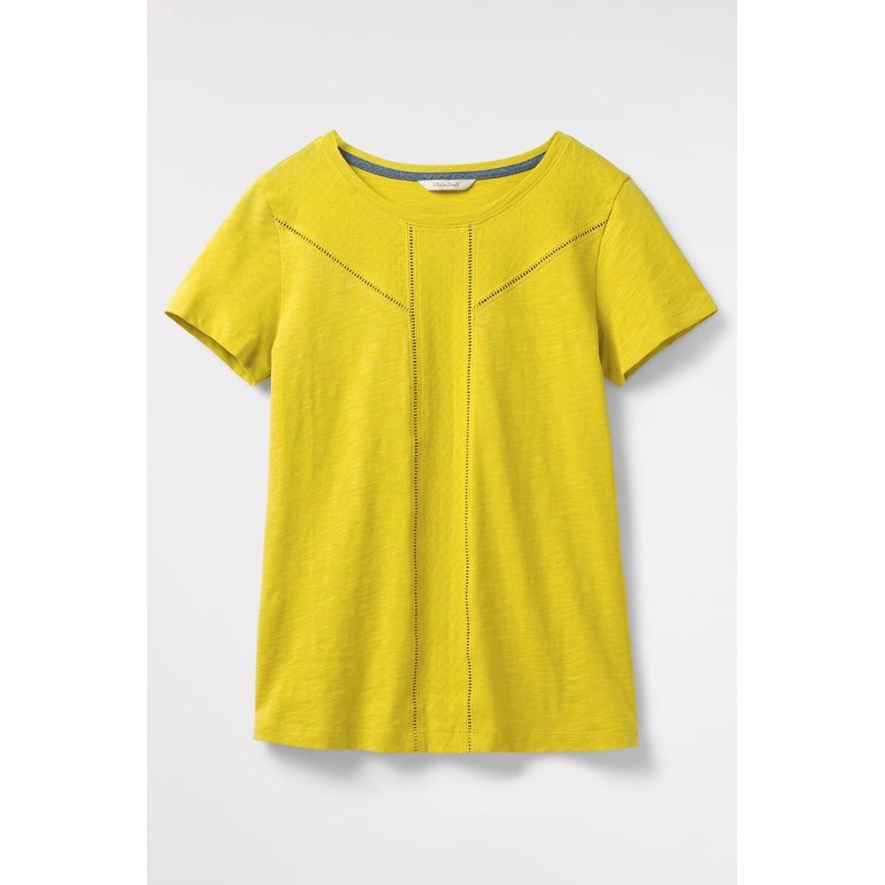 94a8122dd Womens Jersey Shirt Uk - Capital Facility Management